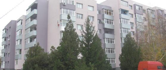 Инженеринг по НПЕЕМЖС в Община Севлиево